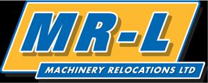 Machinery Relocations Sticky Logo Retina