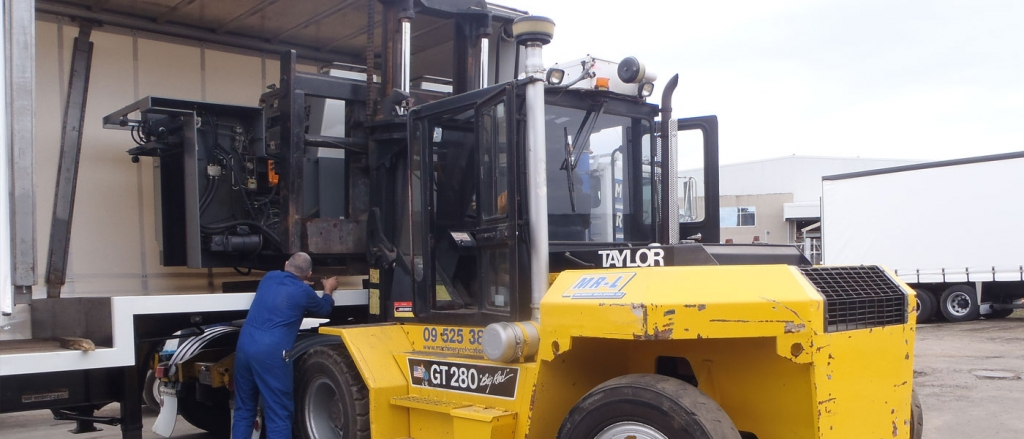 equipment-hire-forklift-driver
