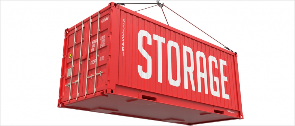 safe-secure-storage