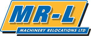 Machinery Relocations Sticky Logo Retina